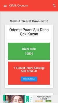 Farm Manager - Earn Money apk screenshot