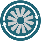 Turbine Manager icon