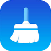 Turbo Cleaner & Booster icon