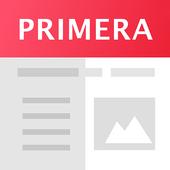 Primera Noticia - Local & Tendencias, Vídeos icon