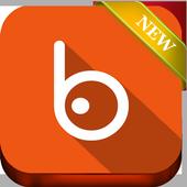 Tips Badoo Pro icon
