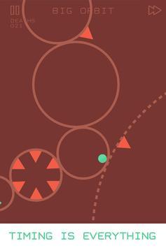 Orbits ảnh chụp màn hình 4