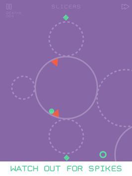 Orbits ảnh chụp màn hình 8