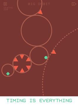 Orbits ảnh chụp màn hình 11