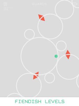 Orbits ảnh chụp màn hình 17