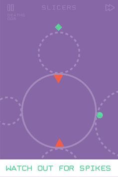 Orbits ảnh chụp màn hình 1