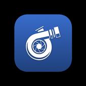 Turbo Claim icon