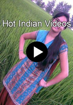 Hot Indian Videos poster