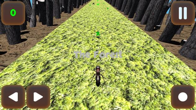 Ant Road apk screenshot