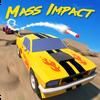 ikon Mass Impact: Battleground