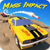 Mass Impact: Battleground ícone