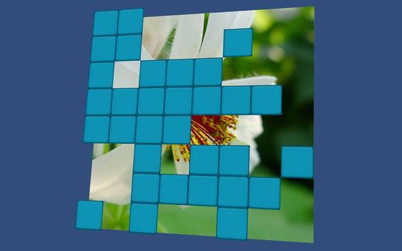 Wordsearch Revealer - Plants screenshot 6