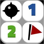 Classic Minesweeper icon