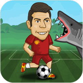 Soccer Rampage icon