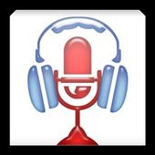 Netherlands Live Radio icon