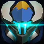 Super Senso icon