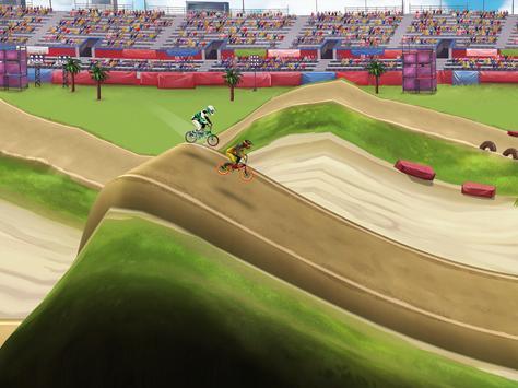 Mad Skills BMX 2 screenshot 12