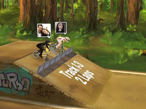 Mad Skills BMX 2 screenshot 5