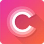 Color_Turbo launcher EX Theme icon