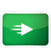 TurboTube icon