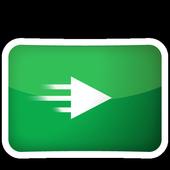 TurboTube icon