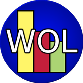 World of Logs icon