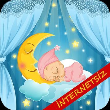 Bebek Uyku Ninnileri poster