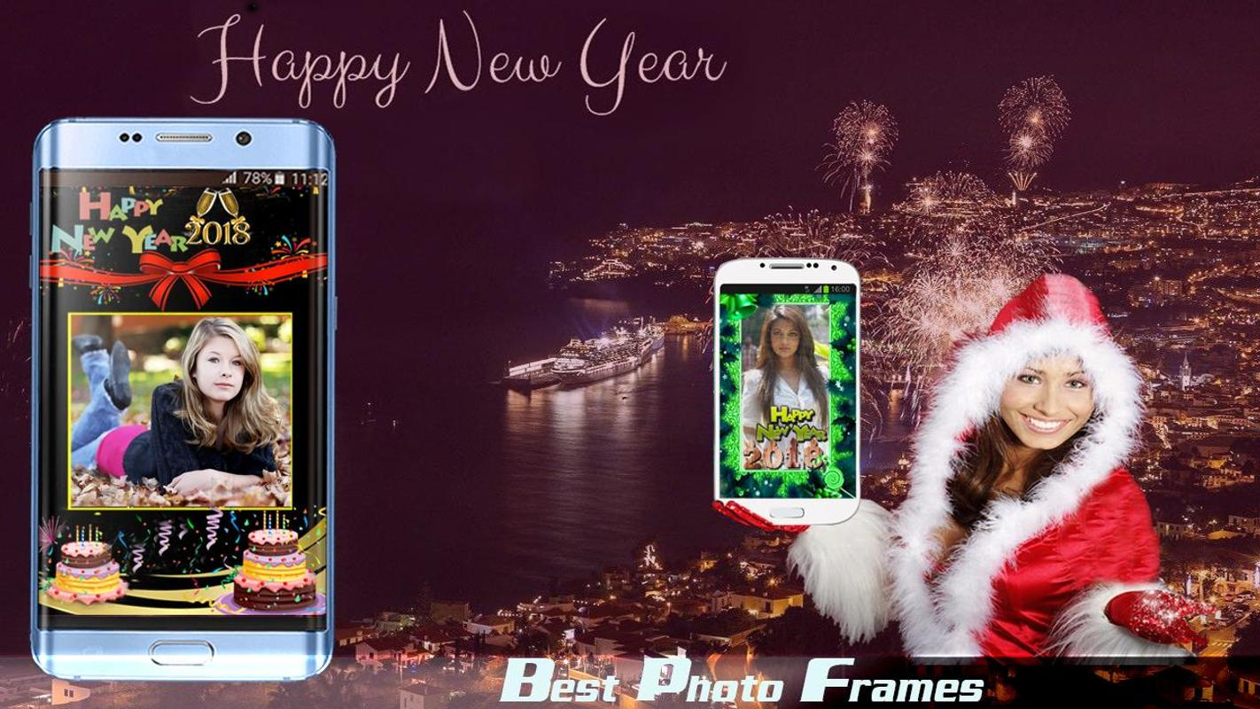 Picture frame editor 2018 APK Download - Free Photography APP for ...