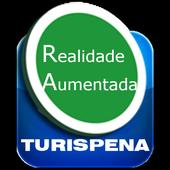 AR TurisPena icon