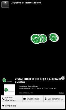 AR TurisPena poster