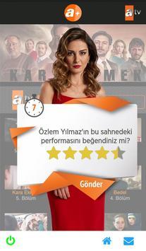 atv a+ apk screenshot