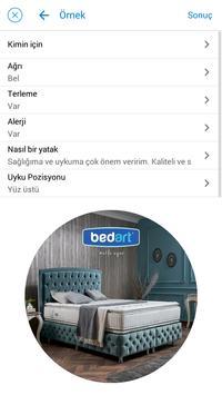 Bedart - Seç Yat screenshot 5