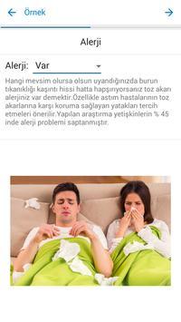 Bedart - Seç Yat screenshot 3