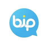 BiP icon