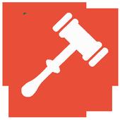 Avukat Cepte icon