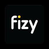 fizy icon