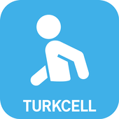 Turkcell Fit : T60 icon