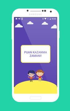 HipoÇocuk apk screenshot