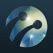 Turkcell Platinum icon