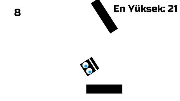 Dengesiz - Physics Game screenshot 5