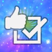 Ehliyet Soruları Premium icon
