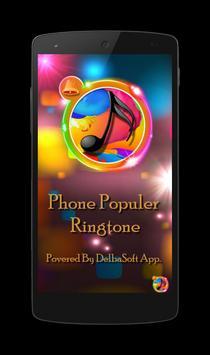 Ringtones Pro ( 2016) apk screenshot