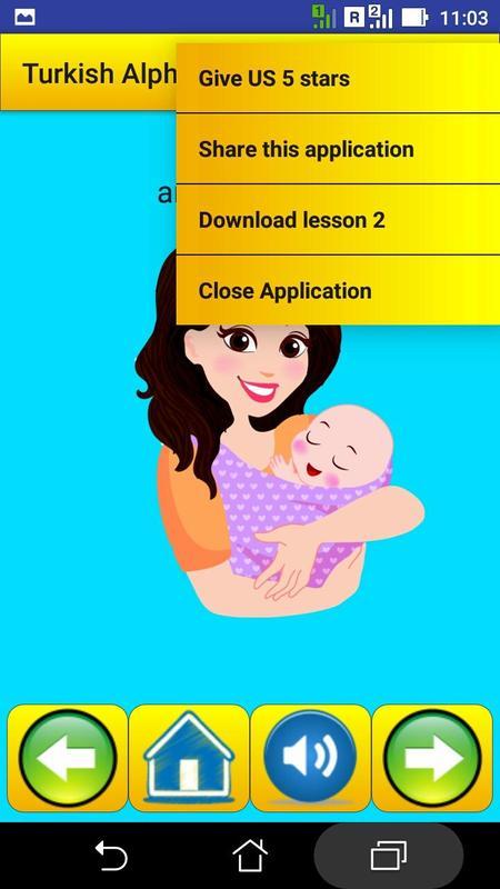 Прописи   развитие детей. Онлайн игры. Сказки. Раскраски. Алфавит.