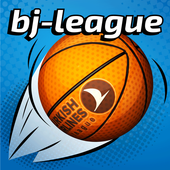 Turkish Airlines bj-league icon
