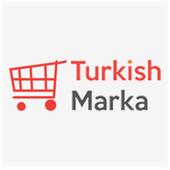 Turkish Marka Beta icon