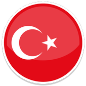 Turkish  series and movies icon