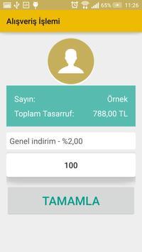 Kobikom - Mobil Pos apk screenshot
