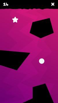 Bounce apk screenshot