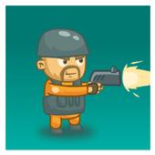Monster Defense icon