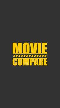 Movie Compare poster